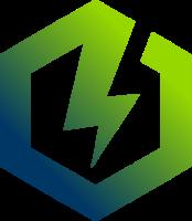 Fiers-logo-embleem